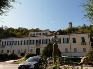 Arquata_Scrivia-palazzo_Spinola