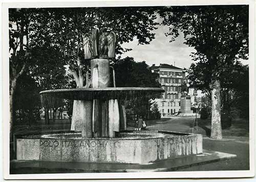 Fontana-dell'Impero-1
