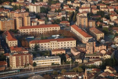 Copia di Al via venerdì a Novi Ligure il Festival delle Conoscenze CorriereAl 1