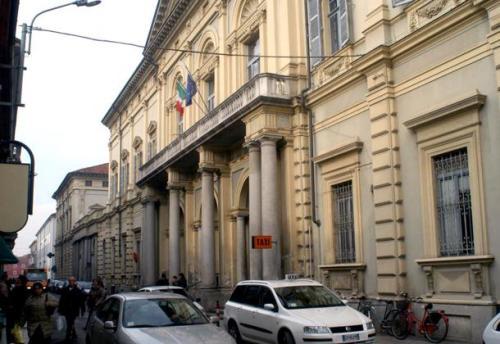 Ecco perchè l'Ospedale di Alessandria merita di diventare IRCCS CorriereAl