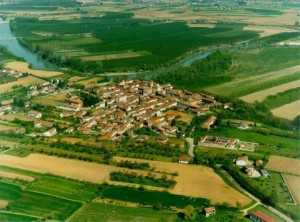 RIVARONE_PANORAMA