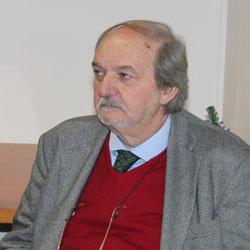 Guglielmero Sergio 1