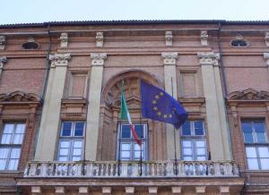 Pubblica Amministrazione: la Provincia di Alessandria promuove due seminari in materia di digitalizzazione e trasparenza CorriereAl 3