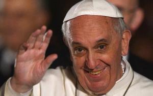 Papa-Francesco 5