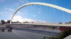 Ponte Meier 4