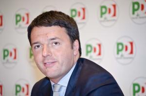 Renzi Matteo 15