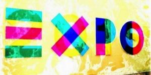 Expo 2015 nuova