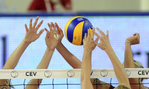 Alessandria Volley: cresce il Mini Volley e parte il settore maschile CorriereAl