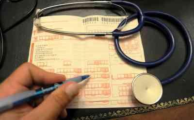 Copia di Distretto Sanitario di Novi-Tortona: attivato il nuovo servizio di cardiologia territoriale 1