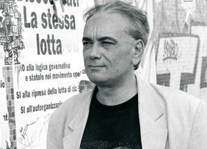 Tassinari Stefano