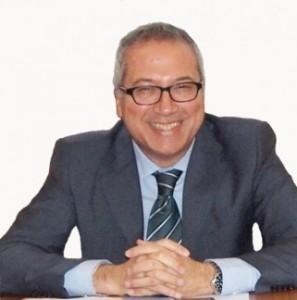 Mauro Cappelletti confermato alla guida dell'Ordine dei Medici Chirurghi e degli Odontoiatri di Alessandria CorriereAl