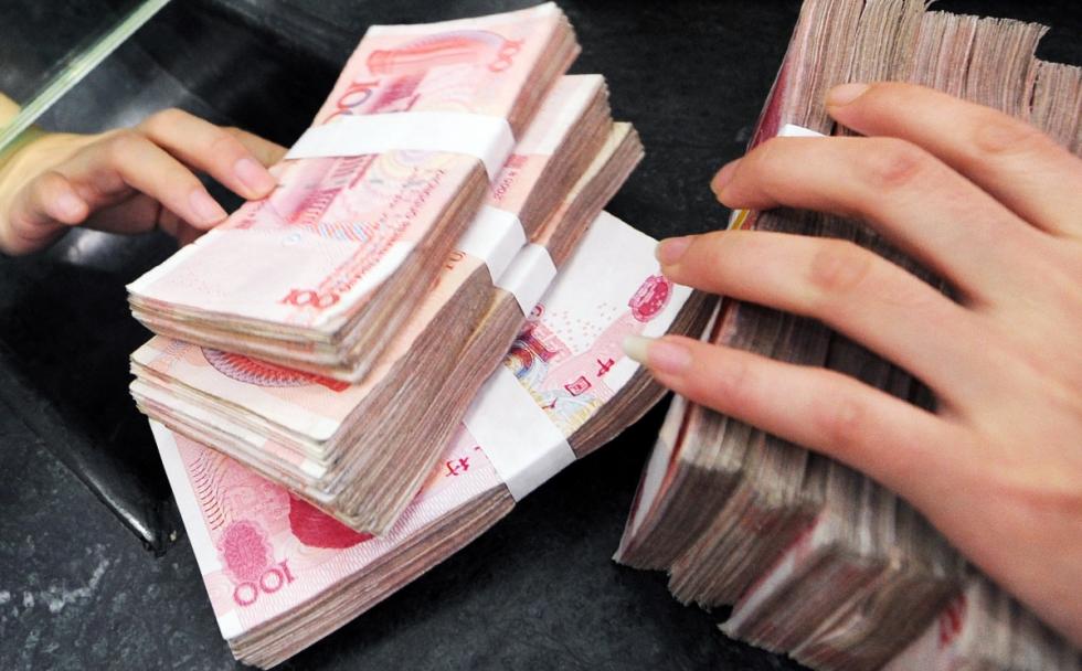 Cacciare Le Tigri E Schiacciare Mosche Lettere Da Pechino