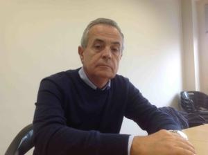 10 al dottor Sarti sullo ius soli, mentre Eco chiese silenzio per dieci anni: rispettatelo! [Le pagelle di GZL] CorriereAl