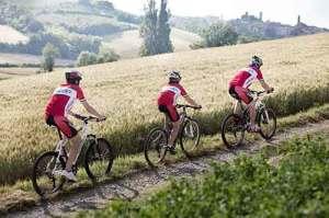 Turismo-in-bicinel-nostro-territorio