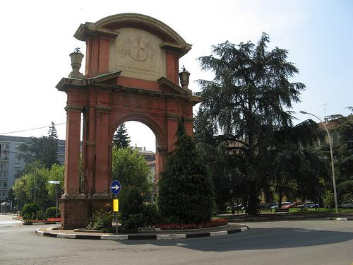 Alessandria: un tuffo nel passato [La Fenice] CorriereAl