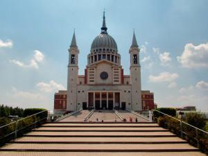 Basilica_Don_Bosco