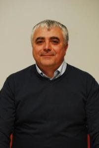 Boccardo Enrico