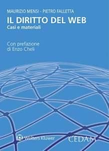 IL-DIRITTO-DEL-WEB---Mensi-Falletta---copertina_ok