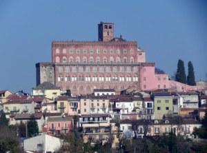 SAN GIORGIO MONF_IL CASTELLO