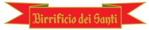 birrificio