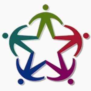 logo_servizio_civile_nazionale