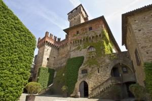 Castello Tagliolo
