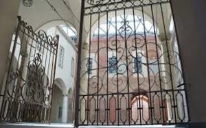Argenti di Marengo: un nuovo volume presentato martedì in Fondazione CrAl CorriereAl