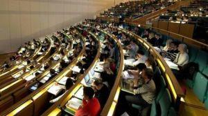 """Rapporto AlmaLaurea: """"I laureati dell'UPO sono molto soddisfatti e trovano presto lavoro"""" CorriereAl 2"""