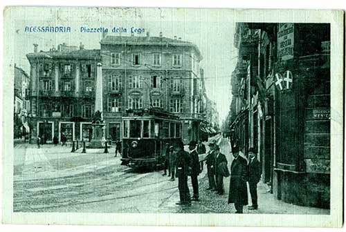Piazzaetta-della-Lega---1913-circa-(2)