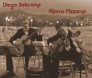 beltrame_pizzorno