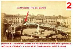 2)-inaugurazione-monumento