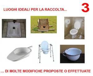 3)-deposito-idee