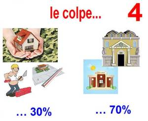 4)-le-colpe
