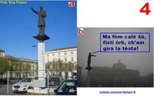 4)-nuovo-monumento