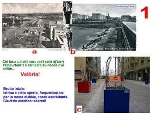 1)-Valoria