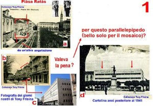 1)-case-in-p-za-Rattazzi