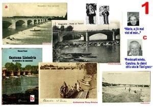 1)-ponte-tanaro