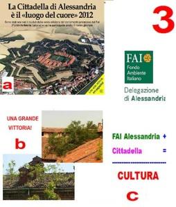 3)-Cittadella-fai