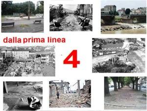 4)-dalla-prima-linea
