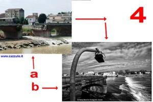 4)-demolizione-ponte