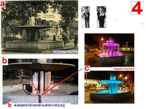 4)-fontana-impero