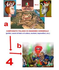 4)-onanismi-mentali