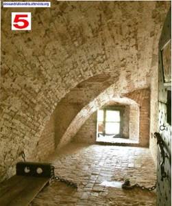 5)-cella-Vochieri