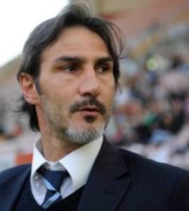 Gregucci Angelo