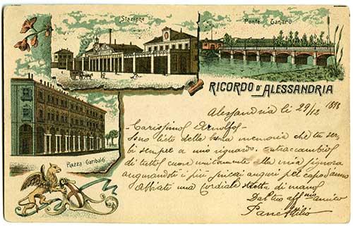 gruss-Alessandria---Fronte