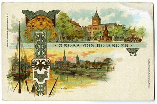 gruss-Duisburg