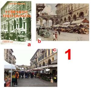 1)-mercato-piazza-marconi