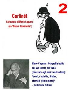 2)-Carlinet-e-Capurro