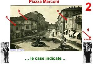 2)--piazza-marconi