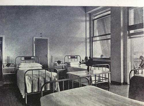 3---Sanatorio---Camera-a-quattro-letti